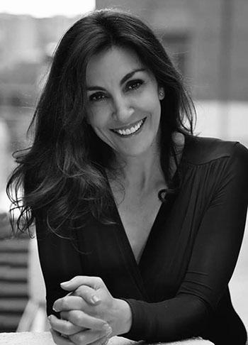cristina-perales-directora-casting